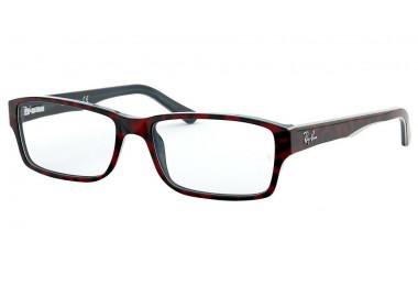 Okulary Ray Ban 5169 5973
