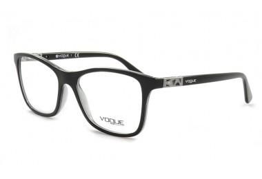 Damskie okulary Vogue 5028 2385