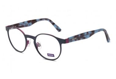 Okulary Mexx 5929 200