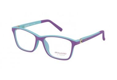 Okulary Solano S 50113C