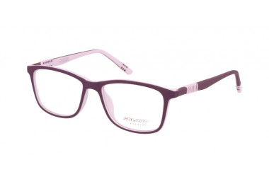 Okulary Solano S 50171 C