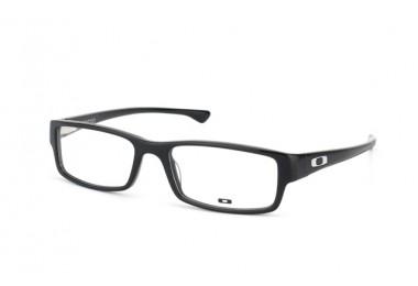 Okulary Oakley 1066 01