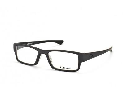 Okulary Oakley 8046 01