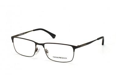 Okulary Emporio Armani 1042 3127
