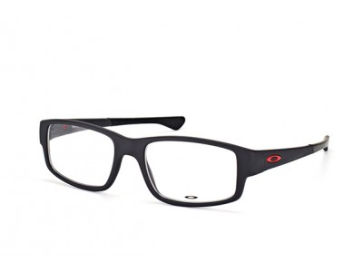Okulary Oakley 8104 02