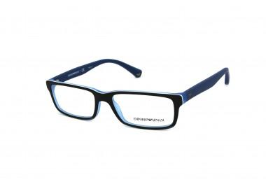 Okulary Emporio Armani 3061 5392