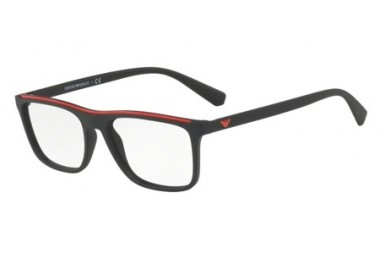 Okulary Emporio Armani 3124 5042