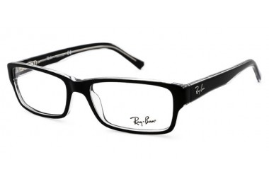 Okulary Ray Ban 5169 2034