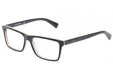 Okulary Dolce & Gabbana 3207 1871