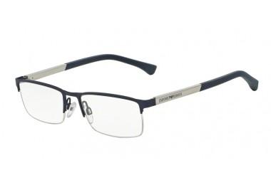 Okulary Emporio Armani 1041 3131