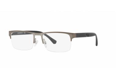 Okulary Emporio Armani 1072 3010