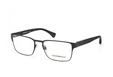 Okulary Emporio Armani 1027 3001