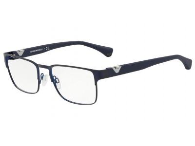 Okulary Emporio Armani 1027 3100