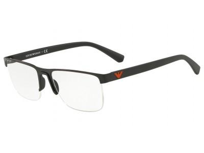 Okulary Emporio Armani 1084 3001