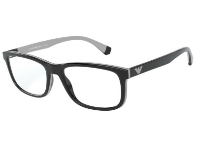 Okulary Emporio Armani 3164 5001