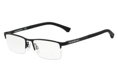 Okulary Emporio Armani 1041 3175