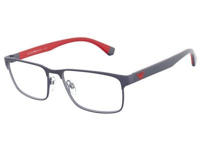 Okulary Emporio Armani 1105 3092