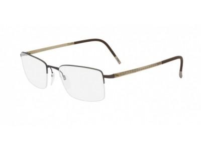 Okulary Silhouette 5457 6057