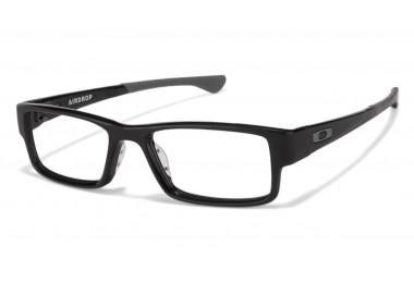Okulary Oakley 8046 05