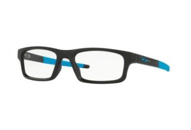 Okulary Oakley 8037 01 CROSSLINK