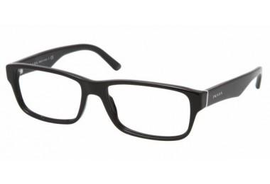 Okulary Prada 16MV 1AB101