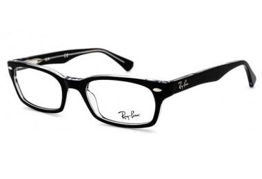 Okulary Ray Ban 5150 2034