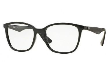 Okulary Ray ban 7066 2000