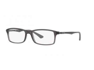 Okulary Ray Ban 7017 5620