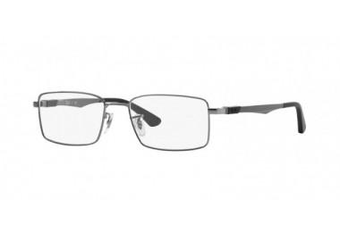 Okulary Ray Ban 6275 2502