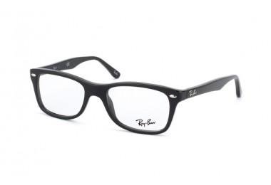 Okulary Ray Ban 5228 200