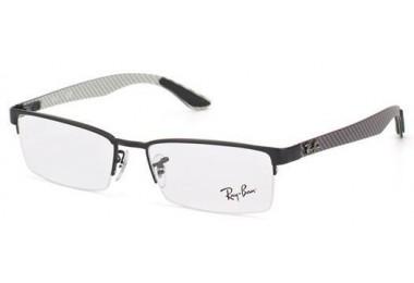Okulary Ray Ban 8412 2503