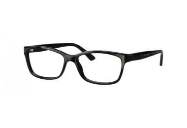 Okulary Mexx 5346 100