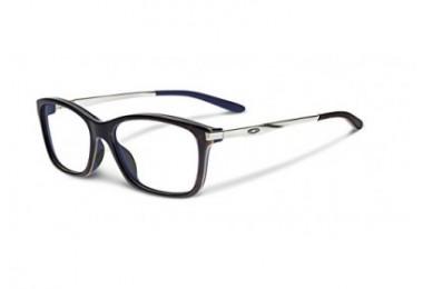 Okulary Oakley 1127-01