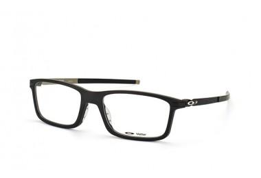 Okulary Oakley 8050 01