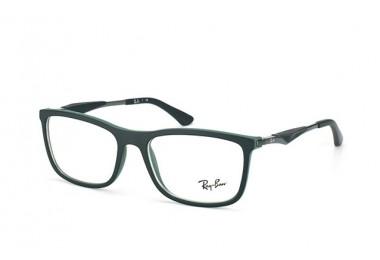 Okulary Ray Ban 7029 5197