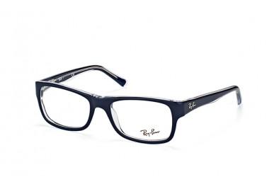 Okulary Ray Ban 5268 5739