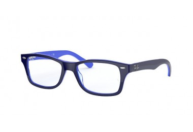 Okulary Ray Ban 1531 3839