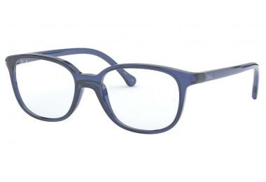 Okulary Ray Ban 1900 3834