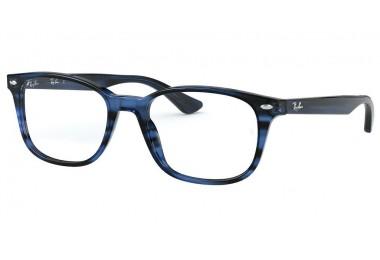 Okulary Ray Ban 5375 8053