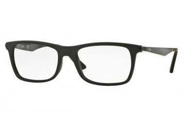 Okulary Ray Ban 7062 2077