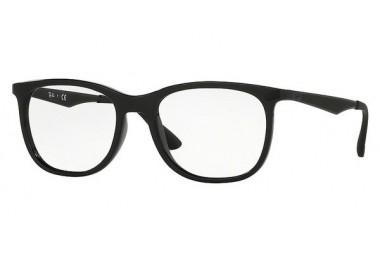 Okulary Ray ban 7078 2000