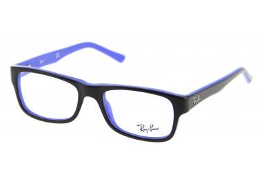 Okulary Ray Ban 5268 5179