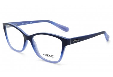 Okulary Vogue 2998 2346