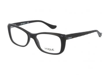 Okulary Vogue 2864 w44