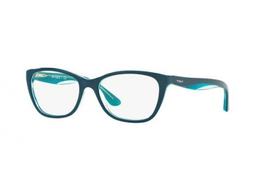 Okulary Vogue 2961 2493