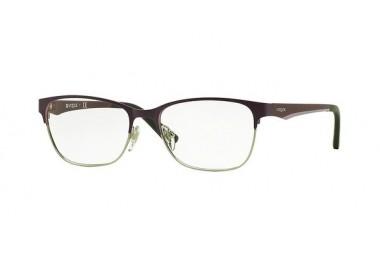 Damskie okulary Vogue 3940 965S