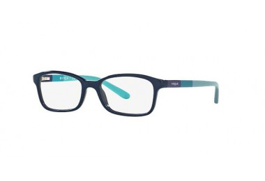 Okulary Vogue 5070 2403