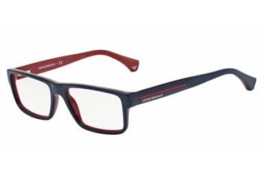 Okulary Emporio Armani 3013 5103