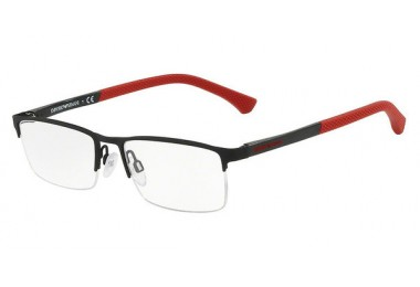 Okulary Emporio Armani 1041 3109