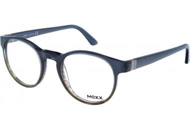 Okulary Mexx 5351 400